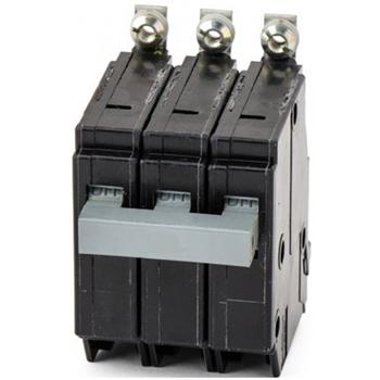 D/&D PowerDrive XPZ780 or SPZX780 V Belt  10 x 780mm  Vbelt