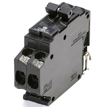 Crouse Hinds Mh230 Circuit Breaker Refurbished