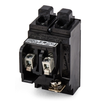 siemens p circuit breaker